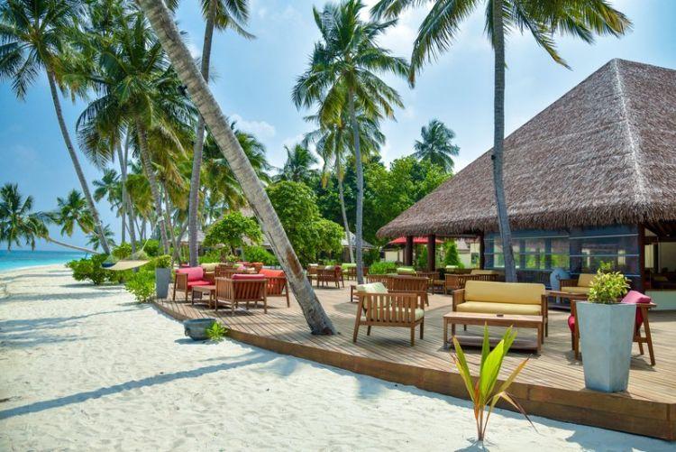 maldiv-szigetek-reethi-faru-14