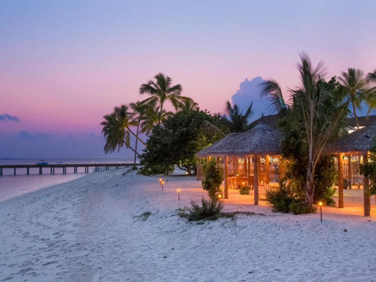 maldiv-szigetek-reethi-faru-18