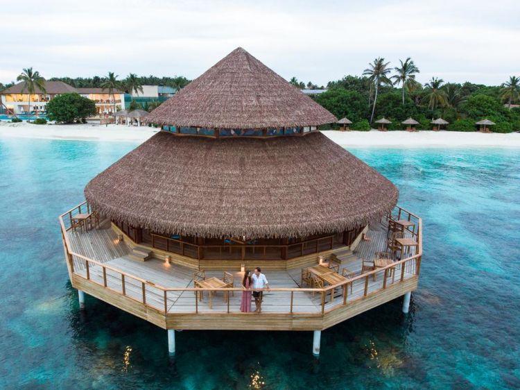 maldiv-szigetek-reethi-faru-2