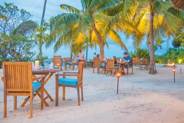 maldiv-szigetek-reethi-faru-6