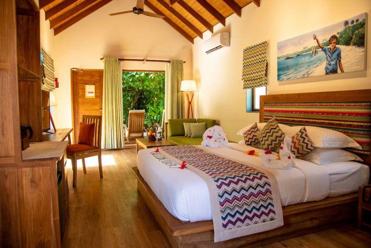 maldiv-szigetek-reethi-faru-garden-villa-2