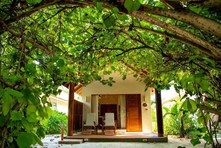 maldiv-szigetek-reethi-faru-garden-villa