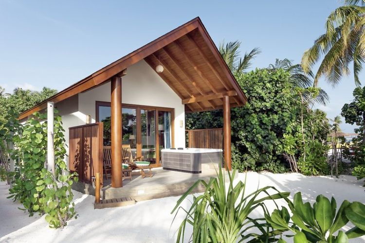 maldiv-szigetek-reethi-faru-jakuzzis-beach-villa-2