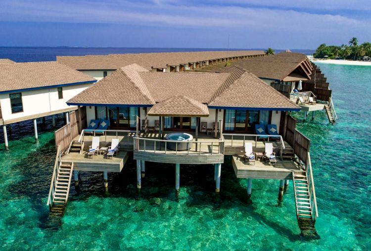 maldiv-szigetek-reethi-faru-vizi-villa-1
