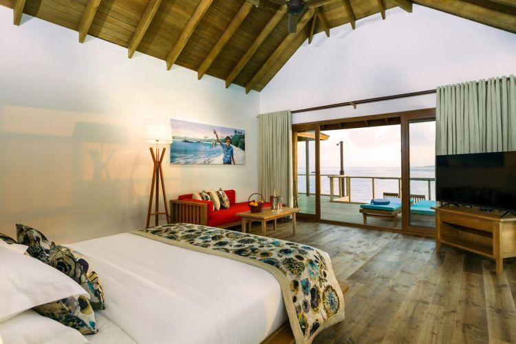 maldiv-szigetek-reethi-faru-vizi-villa-2