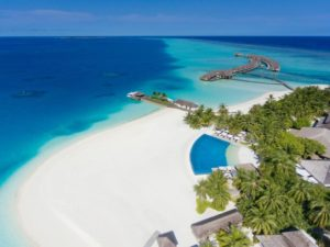 maldiv-szigteek-velassaru-1