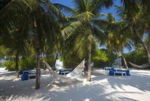 maldiv-szigteek-velassaru-11