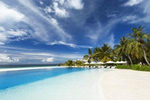 maldiv-szigteek-velassaru-12