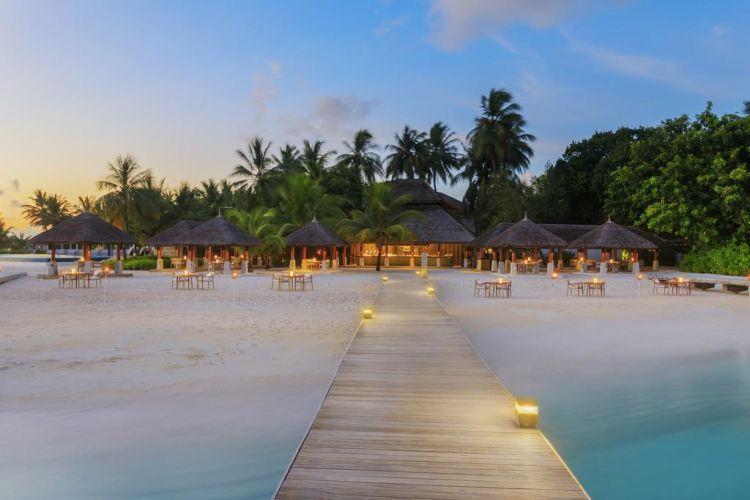 maldiv-szigteek-velassaru-13