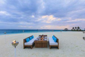 maldiv-szigteek-velassaru-14
