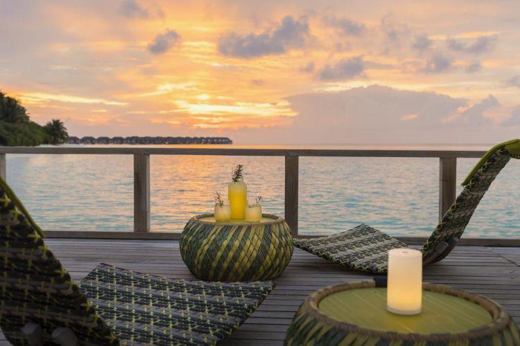 maldiv-szigteek-velassaru-15