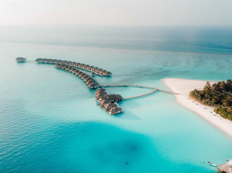 maldiv-szigteek-velassaru-17