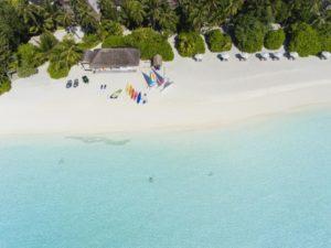 maldiv-szigteek-velassaru-2