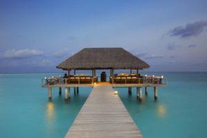 maldiv-szigteek-velassaru-5