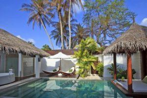 maldiv-szigteek-velassaru-beach-villa-medencevel-1