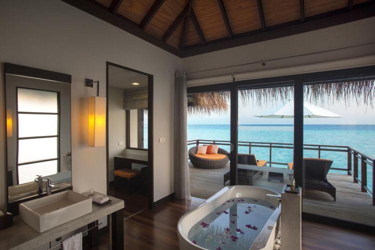 maldiv-szigteek-velassaru-vizi-villa-1