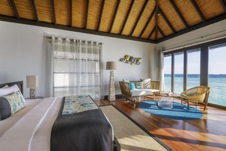 maldiv-szigteek-velassaru-vizi-villa-2